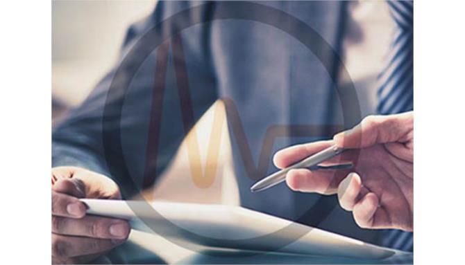 Image_شروع به کار وب سایت جدید شرکت سنجش افزار آسیا